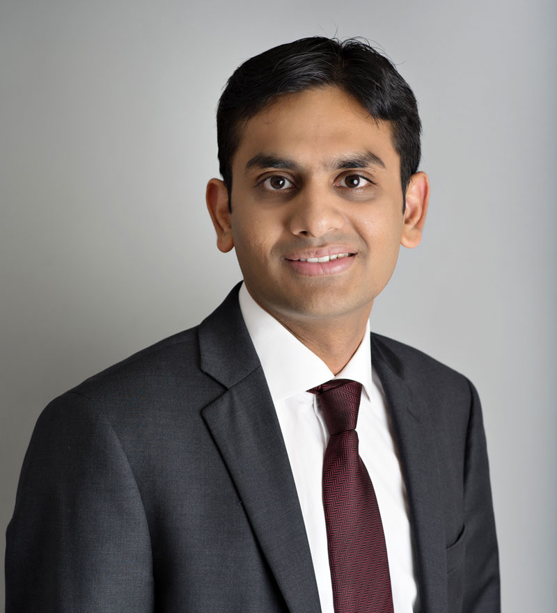 dr-ashish-shetty-profile